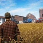 6 6 150x150 - دانلود بازی Pure Farming 2018 برای PC