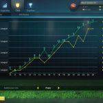 6 64 150x150 - دانلود Football Tactics and Glory برای PC