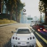 6 66 150x150 - دانلود بازی Super Street The Game برای PC