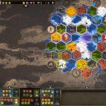 6 71 150x150 - دانلود بازی Scythe Digital Edition برای PC