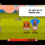 6 82 150x150 - دانلود بازی Ninjin Clash of Carrots برای PC