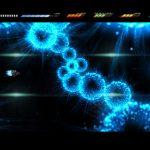 6 83 150x150 - دانلود بازی Huge Enemy Worldbreakers برای PC