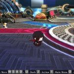 6 85 150x150 - دانلود بازی BlazBlue Cross Tag Battle برای PC
