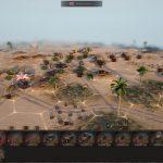 7 150x150 - دانلود بازی Panzer Strategy برای PC