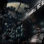 دانلود بازی Detached Non-VR Edition برای PC بازی بازی کامپیوتر شبیه سازی