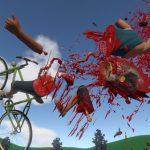 7 25 150x150 - دانلود بازی Guts and Glory برای PC