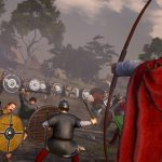 7 27 150x150 - دانلود بازی Total War Saga Thrones of Britannia برای PC
