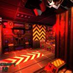 دانلود بازی FortressCraft Evolved Complete Brain Pack برای PC استراتژیک بازی بازی کامپیوتر شبیه سازی ماجرایی نقش آفرینی