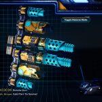 7 35 150x150 - دانلود بازی MOTHERGUNSHIP برای PC