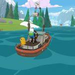 7 36 150x150 - دانلود بازی Adventure Time Pirates of the Enchiridion برای PC