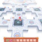 7 40 150x150 - دانلود بازی The Spiral Scouts برای PC