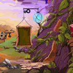 7 41 150x150 - دانلود بازی Varenje: Chapter 1 برای PC
