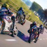 7 42 150x150 - دانلود بازی TT Isle of Man برای PC