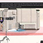 دانلود بازی SYMMETRY برای PC استراتژیک بازی بازی کامپیوتر شبیه سازی ماجرایی