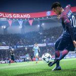 7 44 150x150 - دانلود بازی FIFA 19 برای PC
