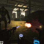 دانلود بازی Time Carnage برای PC اکشن بازی بازی کامپیوتر