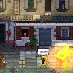 دانلود بازی Milanoir برای PC اکشن بازی بازی کامپیوتر ماجرایی