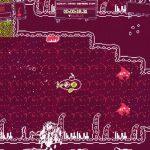 7 50 150x150 - دانلود بازی Slime-san Superslime برای PC