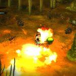 7 51 150x150 - دانلود Smoke and Sacrifice برای PC
