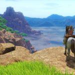 دانلود بازی DRAGON QUEST XI Echoes of an Elusive Age برای PC بازی بازی کامپیوتر نقش آفرینی