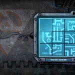 7 54 150x150 - دانلود بازی Alter Cosmos برای PC