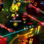 دانلود بازی Last Encounter برای PC اکشن بازی بازی کامپیوتر