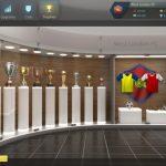 7 59 150x150 - دانلود Football Tactics and Glory برای PC