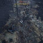 7 62 150x150 - دانلود بازی Trip in HELL برای PC