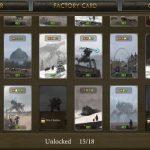 7 66 150x150 - دانلود بازی Scythe Digital Edition برای PC