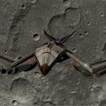 7 71 150x150 - دانلود بازی Enter The Moon برای PC