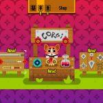 7 75 150x150 - دانلود بازی Ninjin Clash of Carrots برای PC