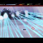 7 76 150x150 - دانلود بازی Huge Enemy Worldbreakers برای PC