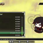 7 77 150x150 - دانلود بازی BlazBlue Cross Tag Battle برای PC