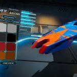 8 150x150 - دانلود بازی Antigraviator برای PC