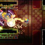 8 4 150x150 - دانلود بازی Hellmut The Badass from Hell برای PC