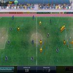 8 5 150x150 - دانلود Football Tactics and Glory برای PC