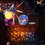 9 4 150x150 - دانلود بازی Hellmut The Badass from Hell برای PC