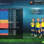دانلود Football Tactics and Glory برای PC استراتژیک بازی بازی کامپیوتر شبیه سازی ورزشی