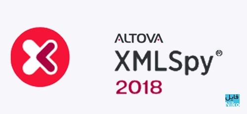 Altova XMLSpy Enterprise
