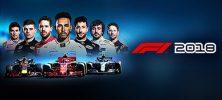 F1 2018 222x100 - دانلود بازی F1 2018 برای PC