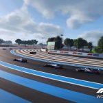 F1 2018 screenshots 01 1800x1013 150x150 - دانلود بازی F1 2018 برای PC