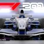 دانلود بازی F1 2018 برای PC بازی بازی کامپیوتر شبیه سازی مسابقه ای مطالب ویژه ورزشی