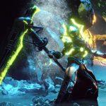 Immortal Unchained screenshots 02 1800x1013 150x150 - دانلود بازی Immortal Unchained برای PC
