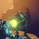 Immortal Unchained screenshots 03 1800x1013 150x150 - دانلود بازی Immortal Unchained برای PC