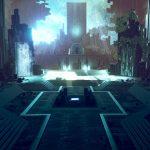 دانلود بازی Immortal Unchained برای PC اکشن بازی بازی کامپیوتر نقش آفرینی