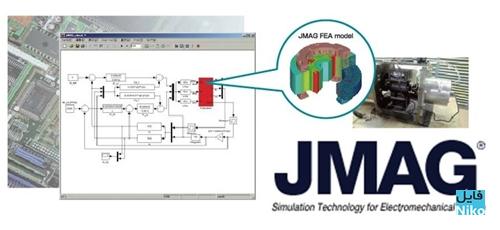 Jmag Designe