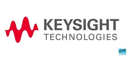 Keysight Suite