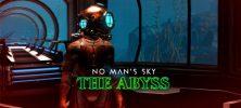 No Mans Sky The Abyss 222x100 - دانلود بازی No Man's Sky برای PC