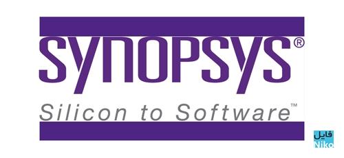 Synopsys Synplify