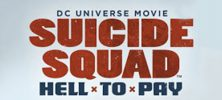 Untitled 1 2 222x100 - دانلود انیمیشن Suicide Squad: Hell to Pay 2018 با زیرنویس فارسی